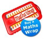 Buy a Maths Wrap