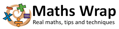 Maths Wrap -