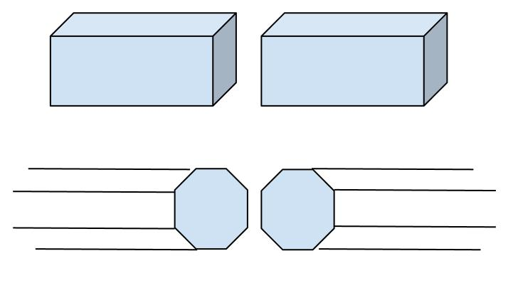 how to find out the volume of a shape