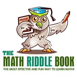 MathRiddle Book