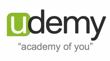 Have you discovered a Udemy course?