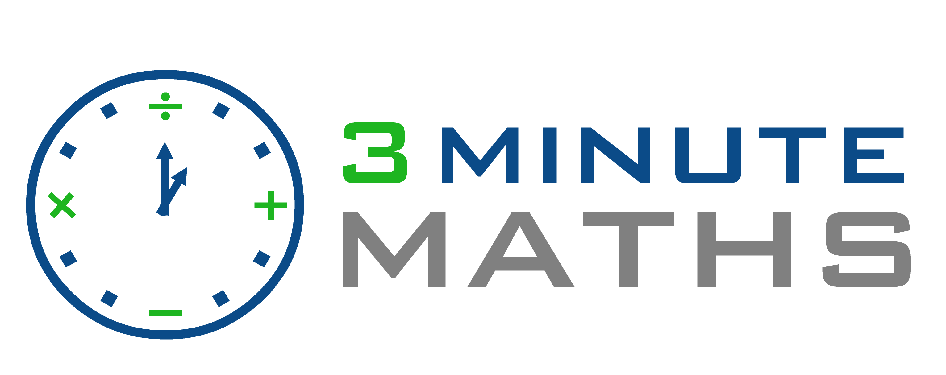3 Minute Math Archives - 3 Minute Maths