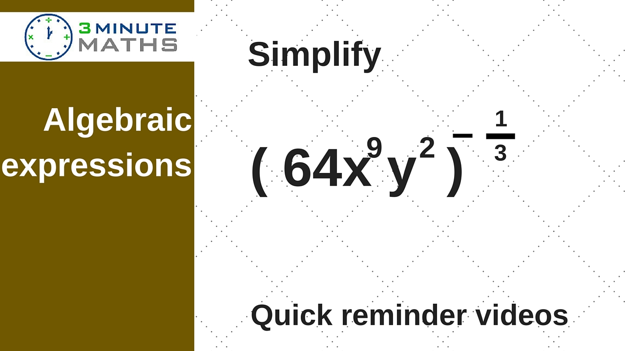 questions on advanced algebra Take a free, practice algebra exam this practice test will help get you prepared for class, an ap, or clep exam 100% free and no registration required.