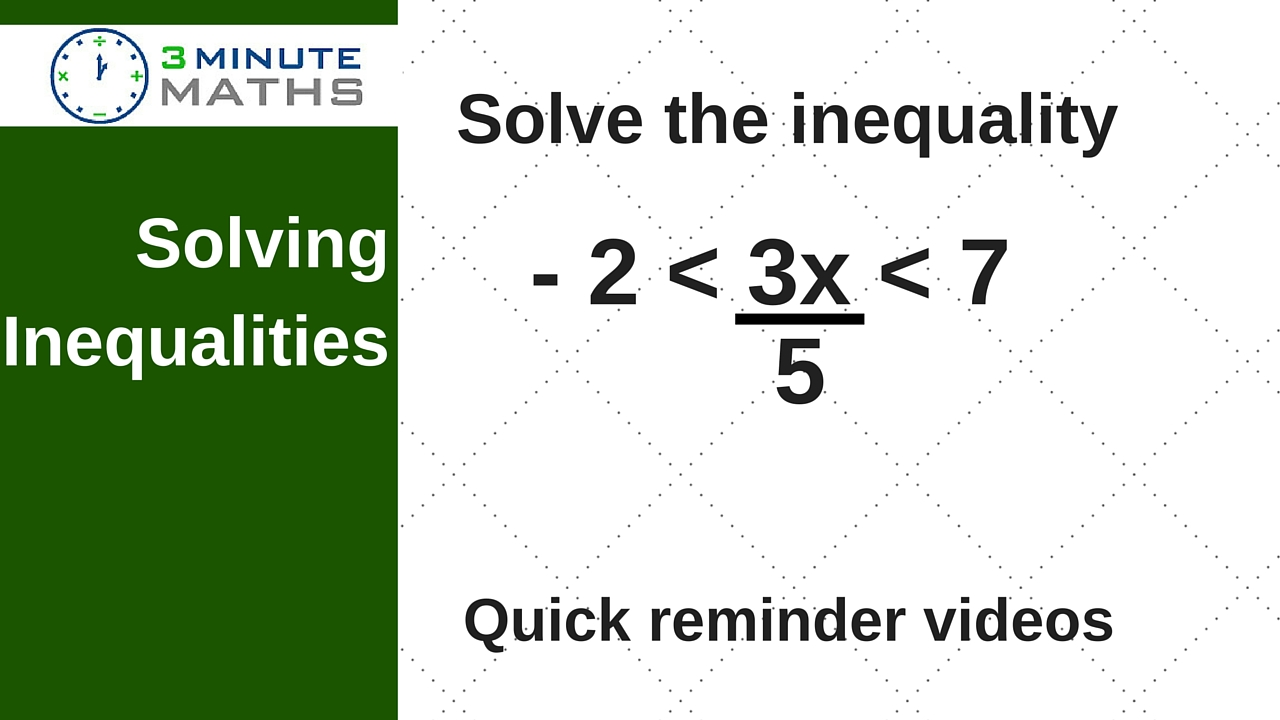 Solving inequalities3 copy