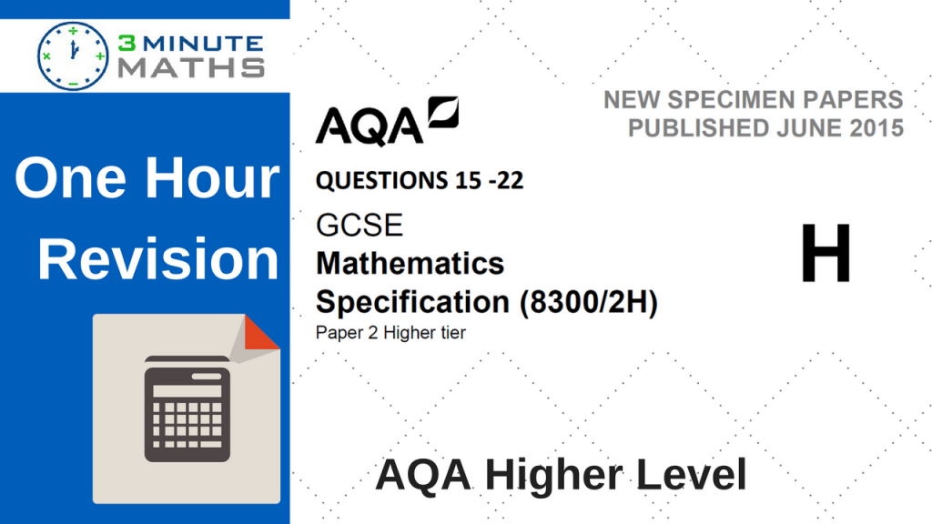 gcse maths terminal paper revision Condensed, easy-to-follow revision notes, interactice practice quizzes, exam practice booklets and mark scheme, mind maps and more quizzes quiz questions, covering the major exam boards, to put your revision to the test and fully prepare for your gcse maths exams.