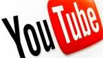 One Million YouTube Views!