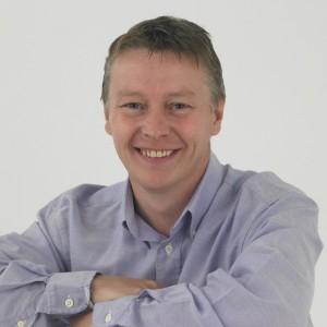 Simon Deacon maths