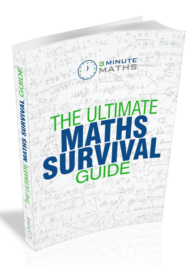 the_ultimate_maths_survival_guide_3D