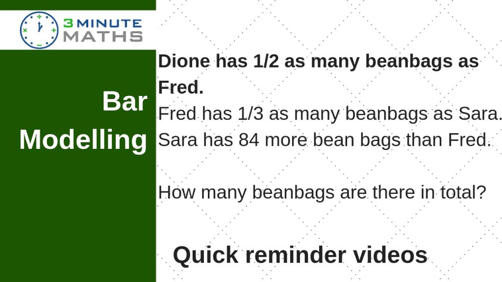 bar-modelling-question-year-6