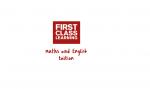 First Class North Leeds